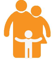coaching familial Lac-Beauport Québec